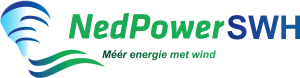 NedPowerSWH-Logo-Transparent