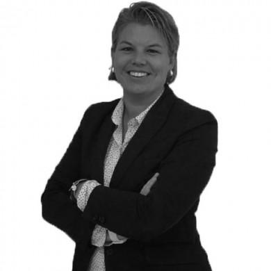 Brigitte van Roon