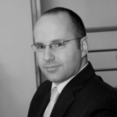 Michael Dubelaar