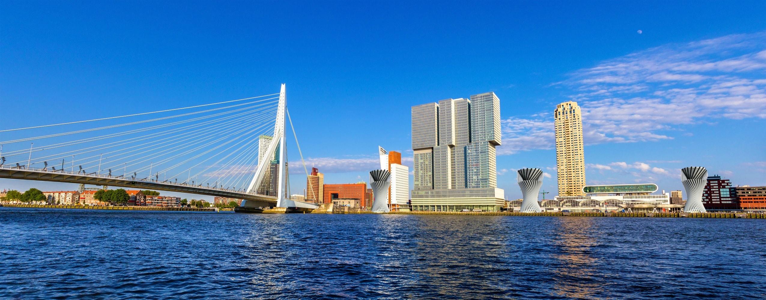 Rotterdaminvelox-min